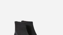 Everlane's cult-favourite Boss Boots just got an eco-friendly update