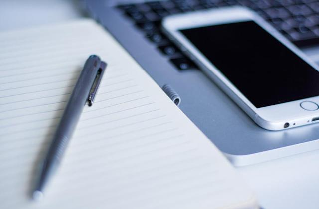 13 Cool Resources And Apps For Aspiring Writers