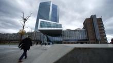 SONDEO-BCE aún planea reducir flexibilización monetaria a pesar de riesgos