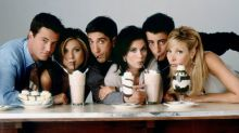 The Friends Cast: Who Had The Most Successful Film Career?