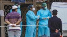 Gujarat Hospital Error Makes Kin of Dead Man Wonder if He's Alive