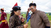 Mongolia: el país pegado a China con cero muertes por covid-19 y cero contagios locales