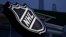 NHL, NHLPA approve plan for season restart and extend CBA four years