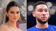 Kendall Jenner and Ben Simmons Are 'on a Break' as Their 'Relationship Ran Its Course,' Says Source