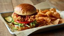 Why Expansion to Fast Casual Works for Established Restaurant Brands
