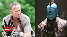 'The Walking Dead' dearly departed: Where are they now?