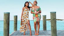 Boohoo launches independent review of UK suppliers