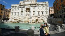 ¿Por qué Italia es la excepción en nuevo brote de COVID-19 en Europa?