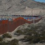 Why GoFundMe Is Refunding the Millions Trump Supporters Donated to Build the Border Wall