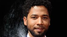 Jussie Smollett sues Chicago, says police narrative caused 'humiliation' and 'emotional distress'