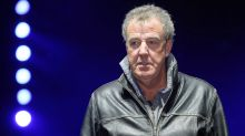 Former BBC Chief Says Firing Jeremy Clarkson Was A Big Mistake