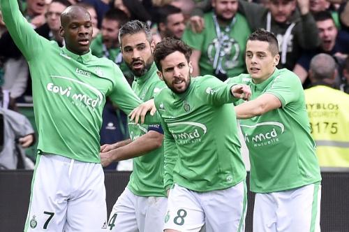 Ligue 1: Saint-Etienne a lancé les grandes manœuvres pour acheter Geoffroy-Guichard
