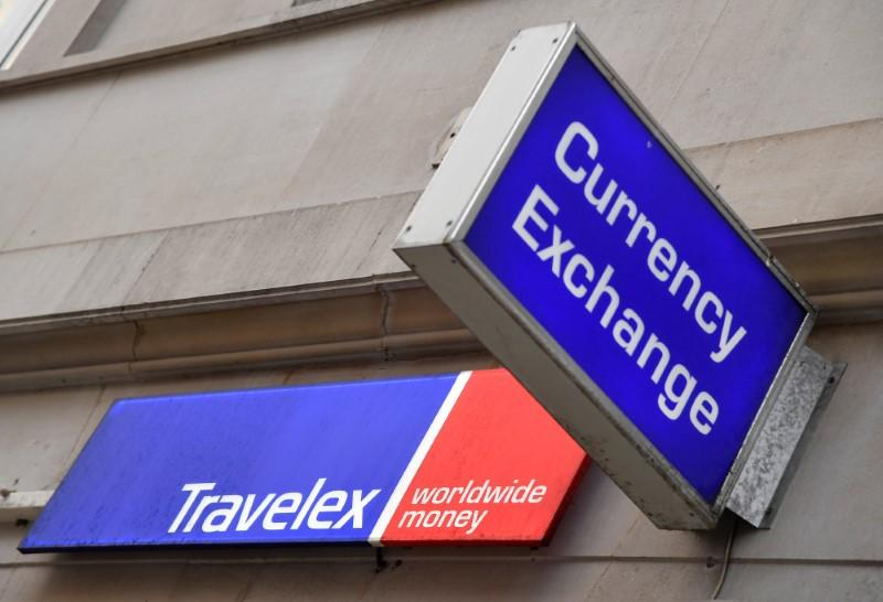 Travelex restoring some customer-facing systems after cyber attack