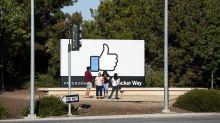 El Consejo Asesor de Contenido de Facebook confirmó el veto a Trump. Así funciona