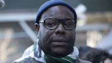 Lack of diversity could damage BAFTAs, says director Steve McQueen