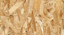 5 Top Wood Industry Stocks to Watch Amid Solid Housing Trend