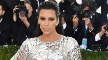 Why Does Kim Kardashian Look So Different?