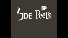 JDE Peet's successfully prices inaugural EUR 2 billion multi-tranche bond issue