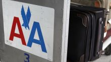 American Airlines cuts bag fees for some sports, music gear