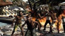 RUMOR: Dead Island 2 llegará a consolas actuales y de siguiente generación