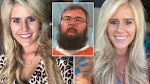 Disturbing new details emerge after jogger raped and murdered