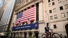 Wall Street abre sem direção definida, à espera de ajuda para economia