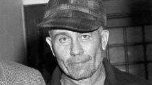 La historia escalofriante de Ed Gein, el asesino que más inspiró al cine