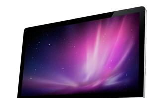 Workaround for the 27 inch iMac Flash lag?