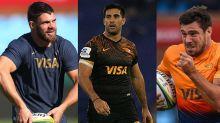 El éxodo del rugby: la fuga que obligará a los Pumas a reinventarse