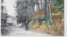 El último cuadro de Van Gogh revela nuevas pistas sobre los momentos finales de la vida del artista