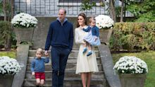 Kate Middleton's 'disgusting' shopping habit slammed by politician