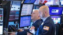 US STOCKS-S&P 500 loses ground amid China virus outbreak, growth fears