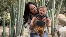 Fans Are Praising Joanna Gaines After She Shared a Super Relatable Post About Motherhood
