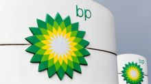 BP in lead to acquire BHP's U.S. onshore shale assets: sources