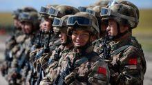Cina convoca ambasciatore Usa dopo nuove sanzioni a militari
