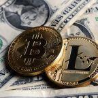 Litecoin, Stellar's Lumen, and Tron's TRX – Daily Analysis – June 30th, 2020