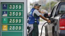 Ipiranga retoma 2º lugar na lista de distribuidoras de diesel, aponta ANP