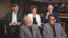 'Happy Days' Reunion: Ron Howard Reveals The Moment He Almost Quit the Show (Exclusive)