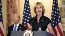 Aislado de otros países, EEUU restablece sanciones a Irán