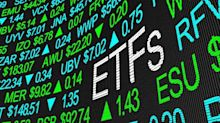 5 ETFs to Protect Your Portfolio From Coronavirus Threat