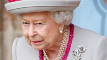 More young Britons now want elected head of state as support for monarchy drops