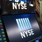 Stocks dip as oil prices and energy companies fall sharply