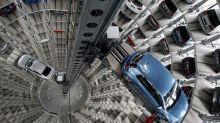So rüsten sich deutsche Unternehmen für den Abschwung