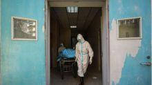 Coronavírus: por que é difícil encontrar o paciente zero da epidemia