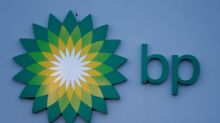 Solar projects already meet BP's profit goals, Lightsource BP says