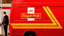 Warnings over fake Royal Mail delivery cards - here's how to spot them