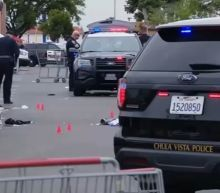 Shooting at Chula Vista Costco leaves 3 people hospitalized