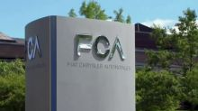 GM sues Fiat Chrysler claiming UAW bribes cost it billions