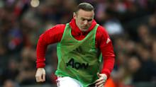 Wayne Rooney should stay and fight at Manchester United, reckons Paul Scholes