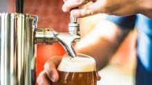 【手工啤酒節】$380入場兼送酒杯!無限任飲逾160款手工啤酒